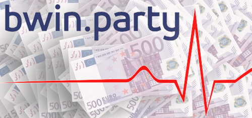 Bwin.party turns in positive Q4 trading update ahead of GVC takeover