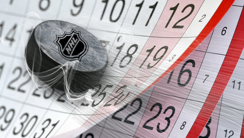 Decision on NHL expansion could be a couple of months away