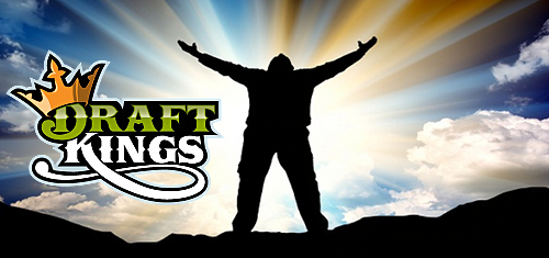 DraftKings sees the light: bans third-party scripts, labels high-volume players