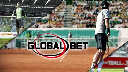 EveryMatrix partners with Global Bet as Virtual Sports provider for 2016