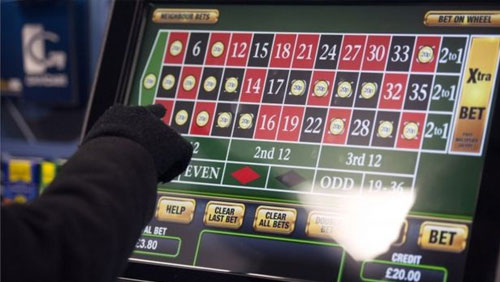 FOBTs accused of helping drug syndicates launder dirty money