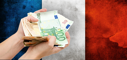 French casino industry thinking expansion after first annual growth in seven years