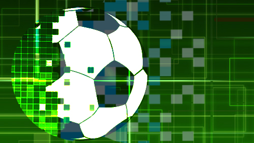 Global Bet will provide Virtual Sports to Mediatech Solutions
