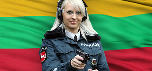 Lithuania tightens screws on int'l online gambling operators