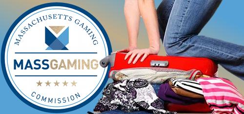 Massachusetts mulls omnibus online gaming legislation to resolve DFS issues