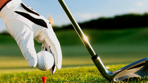 Metric Gaming Announces Agreement with Amaya for Golf Pricing Feeds
