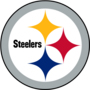 NFL Divisional Playoffs – Pittsburgh Steelers vs Denver Broncos