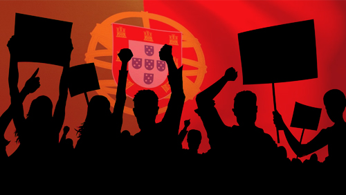Online Poker in Portugal: Players Urged to Boycott Ring-Fenced Sites