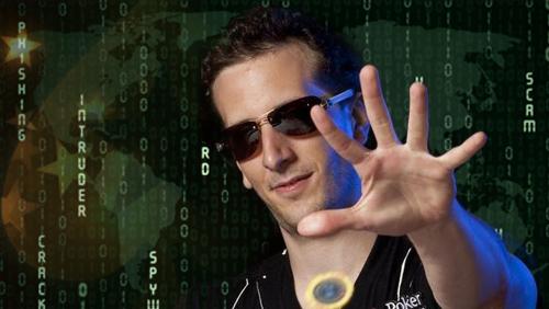 3-Barrels: PokerStars 100 Million Customers; No TCOOP Bot; ElkY Social Media King