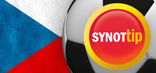 Synot Tip scraps all sports sponsorships in protest over Czech gambling tax hikes