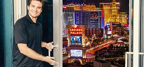 Nevada casinos seek gamblers from India