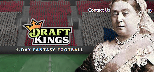DraftKings UK finally launches but half-finished product leaves users unamused
