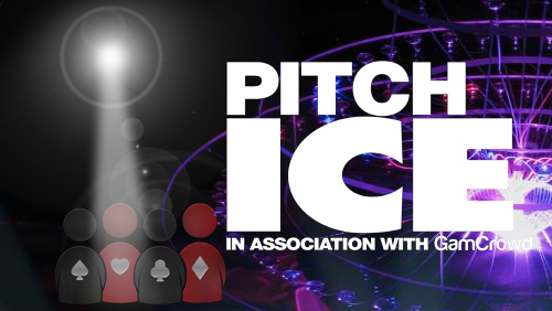 Final call for voting for Pitch ICE 2016 winner