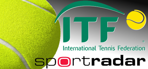 Tennis umpires accused of colluding with betting syndicates