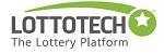 LOTTOTECH Joins Forces with Plus Connect Ltd.