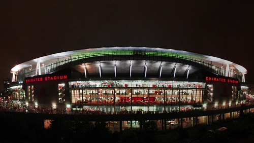 Make the most out of Euro 2016 and beyond with the Betting on Football Conference
