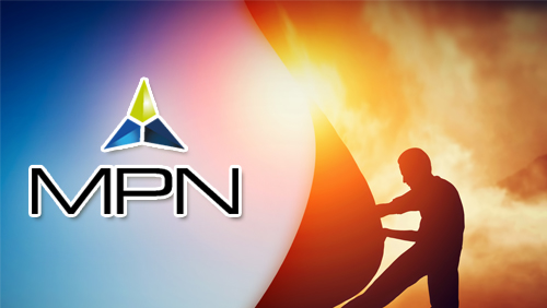 Microgaming Poker Network Roll Out SNG Changes