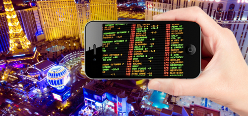 Casino nevada record report tax law gambling deductions