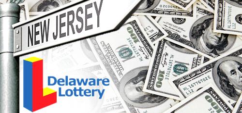 New Jersey online gambling market sets new revenue record despite poker decline