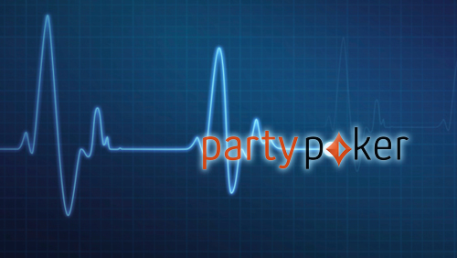 PartyPoker to revive brand amid fierce competition