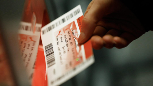 Premier League Ticket Price Fiasco: Fans or Customers?