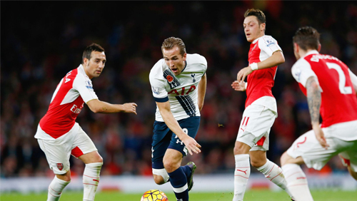 Premier League Week 26 Review: Spurs & Arsenal Inch Closer to Leicester
