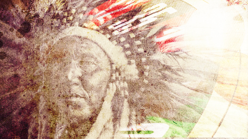 Revenant fever: The gaming legacy of Indian tribes