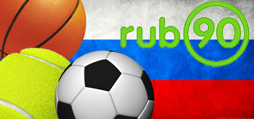 Russian betting slumps in 2015; gov't mulls penalties for accessing blocked sites