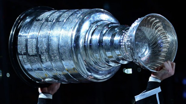The NHL Trade Deadline Will Move Stanley Cup Odds