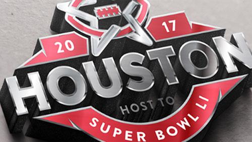 Steelers, Patriots, Seahawks early favorites to win Super Bowl LI
