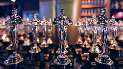 The 88th Academy Awards Betting and Odds