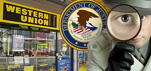 Western Union sheds more light on federal investigation of gaming transactions