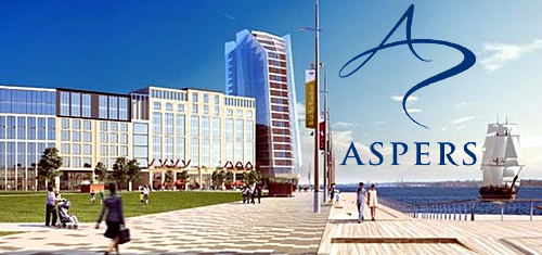 Aspers wins right to build large casino in Southampton's Royal Pier Waterfront