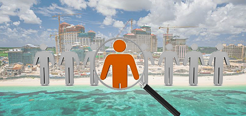 Colliers International asked to find buyer for stalled $3.5b Baha Mar resort