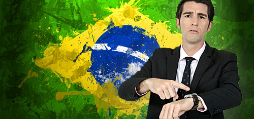 Brazil inches closer to online gambling regulation following committee vote