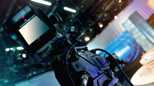 eSports Coverage Hits Terrestrial TV in the UK; Nominations Open For eSports Industry Awards