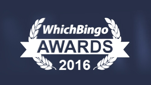 'Fair Play' on the agenda for new look WhichBingo Awards