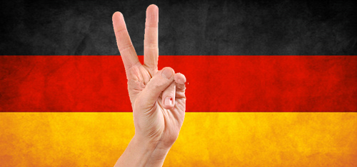 Germany to double sports betting licenses, but reject online casino, poker