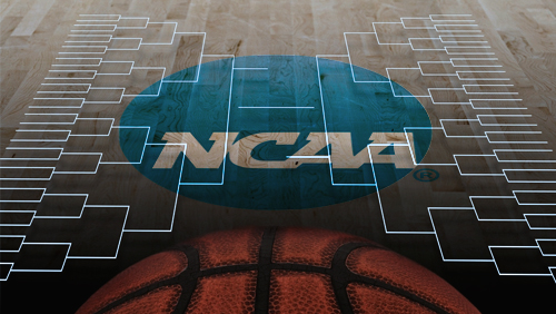 March Madness 2016: Where Can You Find The Best Bracket Challenge?