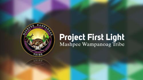Mashpee Wampanoag's plans for casino prompts gaming regulator to push off decision on Massachusetts' third casino
