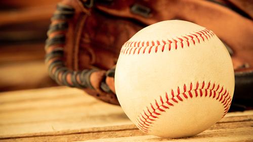 Minneapolis-based SportsHub Technologies snaps up fantasy sports pioneer