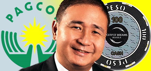 "Philippine regulator says banks' ""systemic failure"" led to casino laundering scandal"