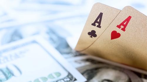PokerStars to Host a $1 Million Freeroll in March
