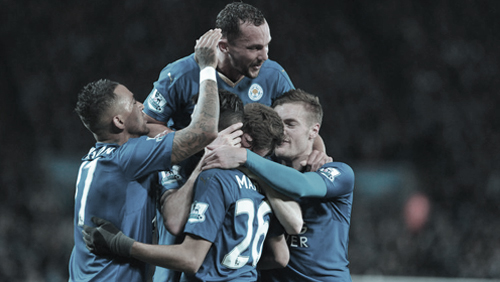 Premier League Week 29 Review: Leicester Extend Lead