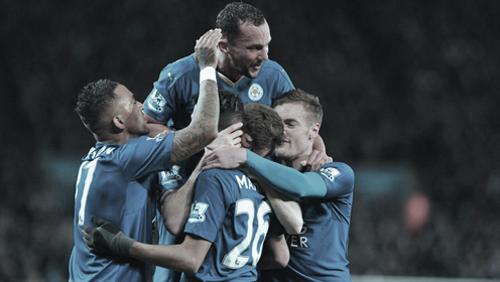 Premier League Week 29 Review: Leicester Extend Lead