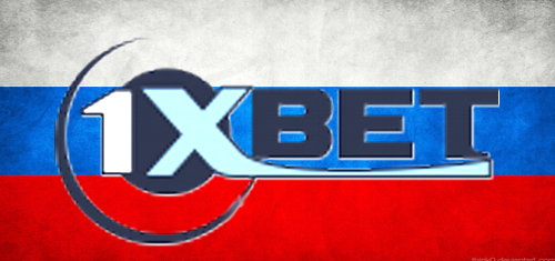 1xbet tops Russian bookie search rankings; Liga Stavok opens Russia's first OTB shop