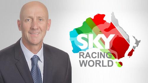 Sky Racing World Partners with Argentina's Hipodromo Argentino de Palermo