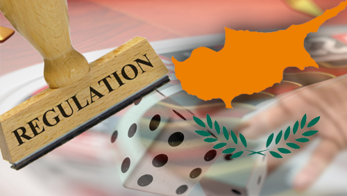 Strict regulations await Cyprus's future casino