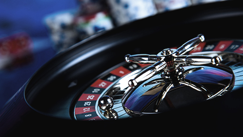 Tasmania mulls possibility of opening two more casinos, ending Federal Group's monopoly reign