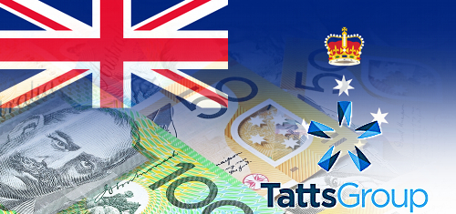 Tatts Group ordered to repay $541m pokies judgment to Victoria